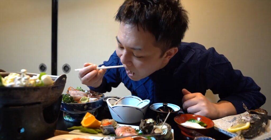 石川県輪島の観光スポットへ行ってみたら、心が癒された【石川県輪島の旅】
